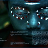 Lightroom 2015.3
