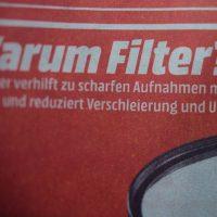 """Abbildung zu """"Warum Filter?"""""""