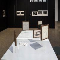 """Ausstellung """"Peter Keetman"""""""