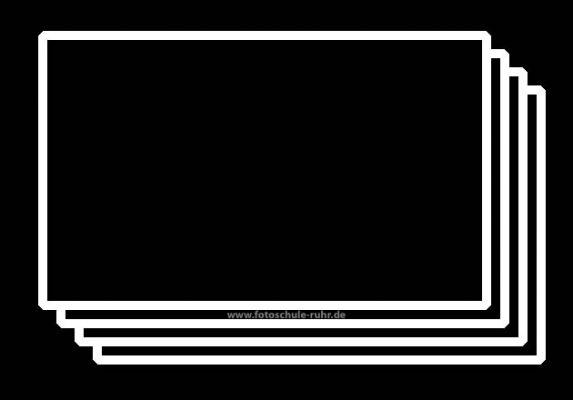 "Illustration zu: ""Serienbild Dauerfeuer Serienaufnahme"""